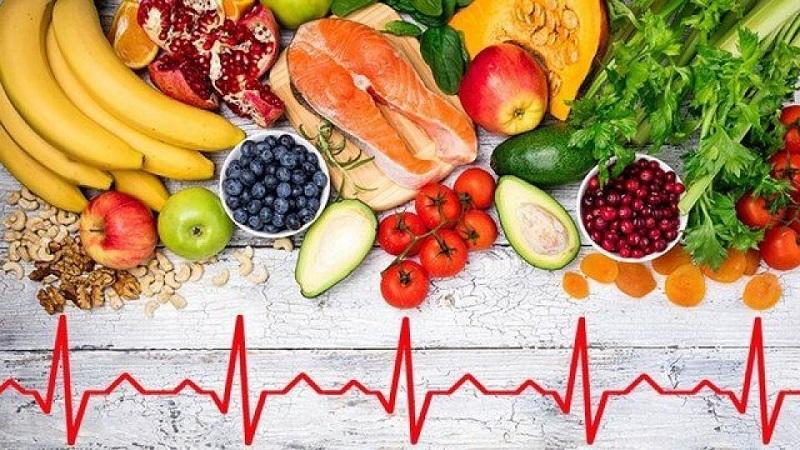 مواد غذایی جلوگیری کننده از سرطان سینه