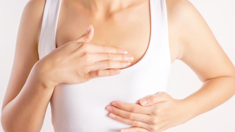 جراح پستان اصفهان   درمان ماستیت گرانولوماتوز